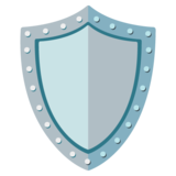 Shield on Google Android 12.0