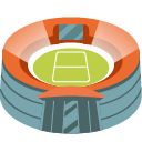 Stadium on Google Android 6.0.1