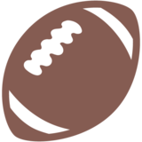 American Football on Google Android 7.0