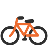 Bicycle on Google Android 7.0