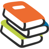Books on Google Android 7.0