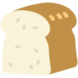 Bread on Google Android 7.0
