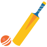 Cricket Game on Google Android 7.0