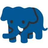 Elephant on Google Android 7.0