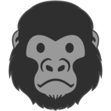 Gorilla on Google Android 7.0