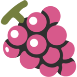 Grapes on Google Android 7.0