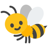 Honeybee on Google Android 7.0
