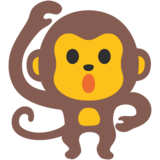 Monkey on Google Android 7.0