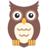 Owl on Google Android 7.0