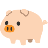 Pig on Google Android 7.0
