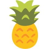 Pineapple on Google Android 7.0