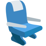 Seat on Google Android 7.0