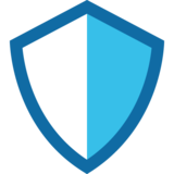 Shield on Google Android 7.0