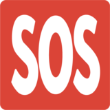 SOS Button on Google Android 7.0