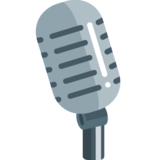 Studio Microphone on Google Android 7.0
