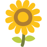 Sunflower on Google Android 7.0