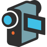 Video Camera on Google Android 7.0