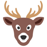 Deer on Google Android 7.1