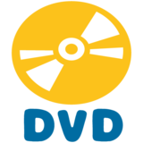 DVD on Google Android 7.1
