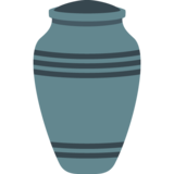 Funeral Urn on Google Android 7.1