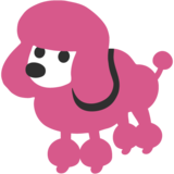 Poodle on Google Android 7.1