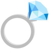 Ring on Google Android 7.1