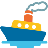 Ship on Google Android 7.1