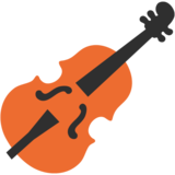 Violin on Google Android 7.1