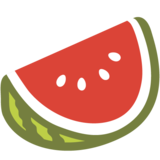 Watermelon on Google Android 7.1
