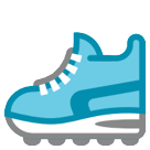 Running Shoe on HTC Sense 7