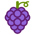 Grapes on HTC Sense 7