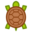 Turtle on HTC Sense 7