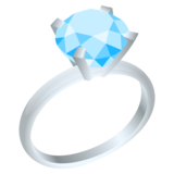 Ring on JoyPixels 5.5