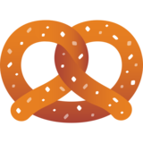 Pretzel on JoyPixels 6.0