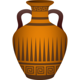 Amphora on JoyPixels 6.5