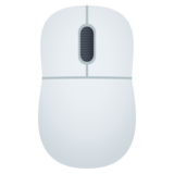 Computer Mouse on JoyPixels 6.5