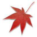 Maple Leaf on LG G3