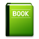 Green Book on LG G5