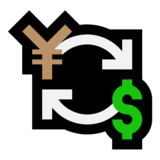 Currency Exchange on Microsoft Windows 10 April 2018 Update