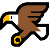 Eagle on Microsoft Windows 10 October 2018 Update