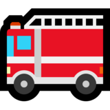 Fire Engine on Microsoft Windows 10 October 2018 Update