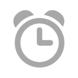 Alarm Clock on Microsoft Windows 8.1