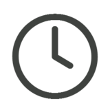 Four O'Clock on Microsoft Windows 8.1