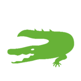 Crocodile on Microsoft Windows 8.1