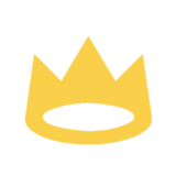 Crown on Microsoft Windows 8.1