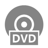 DVD on Microsoft Windows 8.1