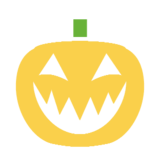 Jack-O-Lantern on Microsoft Windows 8.1
