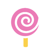 Lollipop on Microsoft Windows 8.1