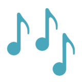 Musical Notes on Microsoft Windows 8.1