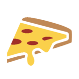 Pizza on Microsoft Windows 8.1